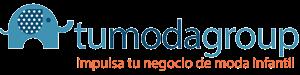 Tumoda Group